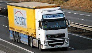 F-Logistik
