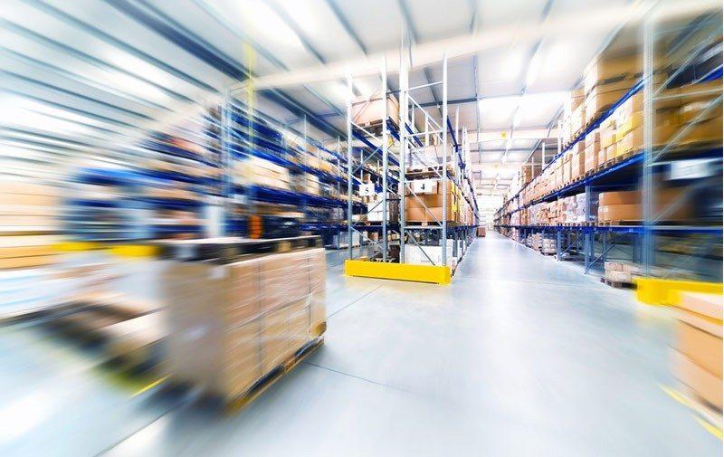 fracht-usa-about-warehousing