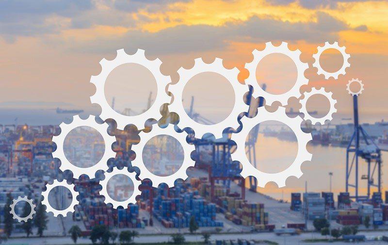fracht-usa-supply-chain-management