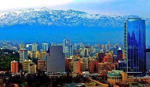 Fracht_Chile