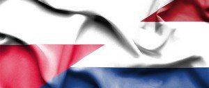Poland_Netherlands
