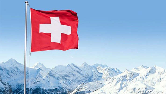 Swiss_Division
