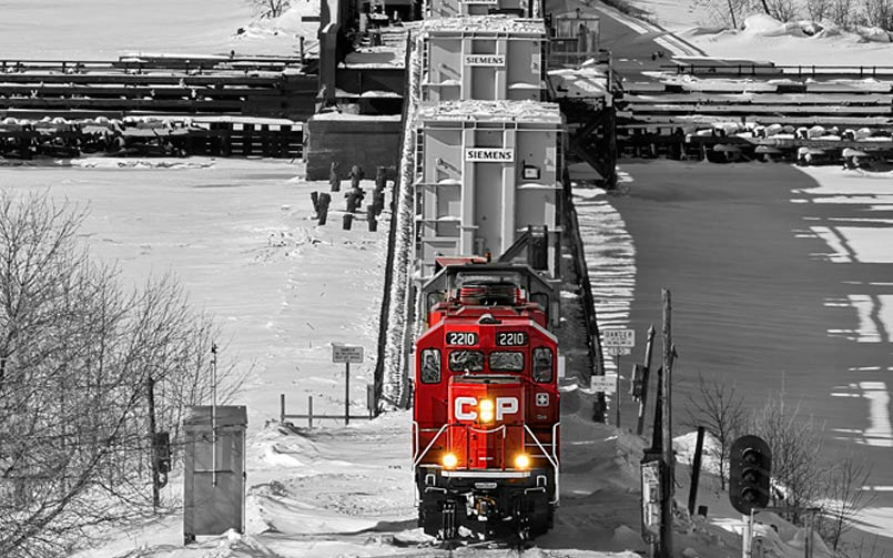 Train-1-1