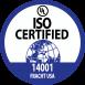 iso-logo-fracht-14001