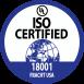 iso-logo-fracht-18001