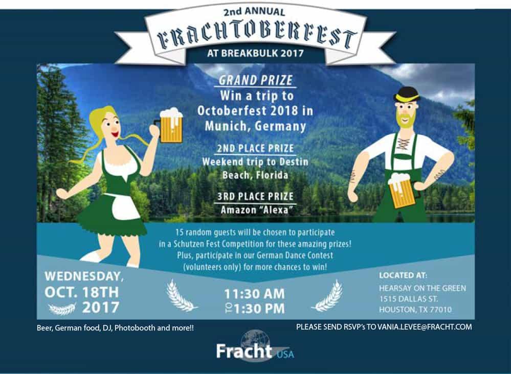 Frachtoberfest-Invite-2017