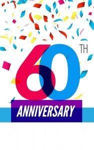 Fracht_FRACHT-AG_60th_Anniversary