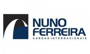 Nuno_Ferreira
