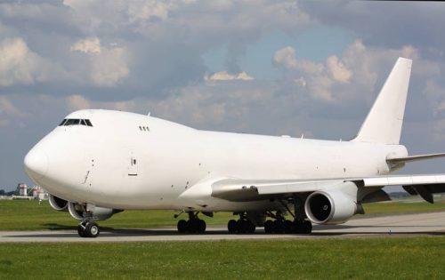 charter-805x503
