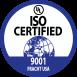 iso-logo-fracht-9001