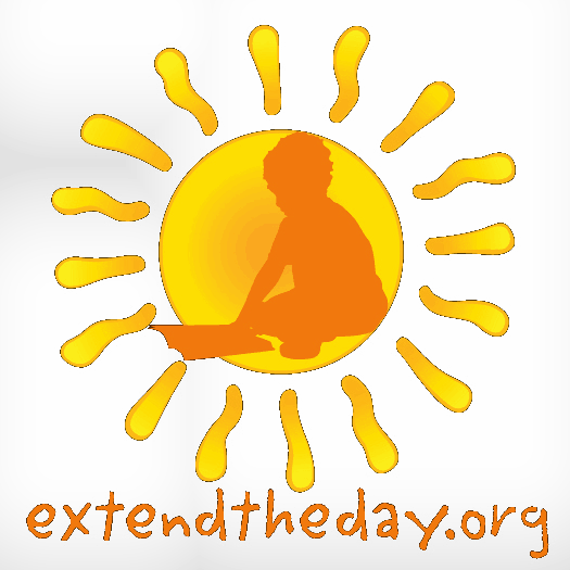 Extendtheday.org