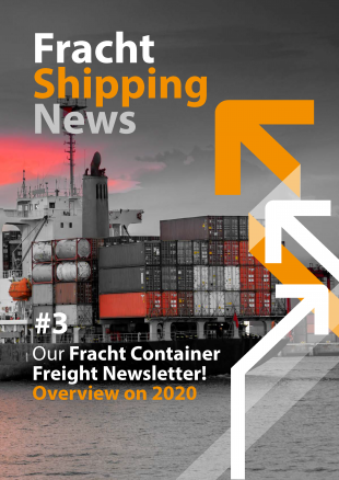 Pages from FrachtShippingNews3[73]